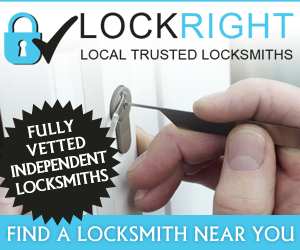 Local Trusted Locksmiths